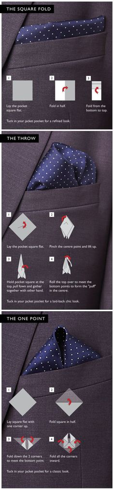 leather one step dressing instructions