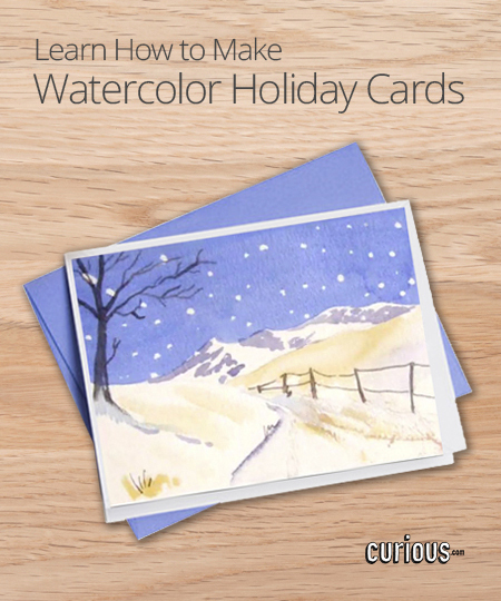 send out cards instructions